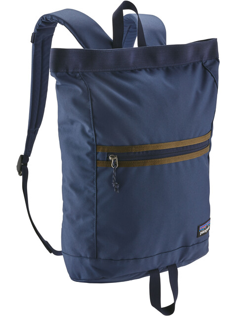 Patagonia Arbor Market Backpack 15l classic navy